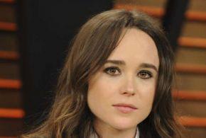 L'actrice Ellen Page et la danseuse Emma Portner se sont mariées