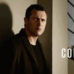 Complications serie TV