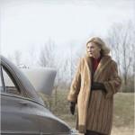 Carol - Film Lesbien