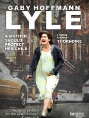 Affiche : Lyle