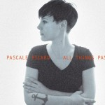 All Things Pass - Pascal Picard