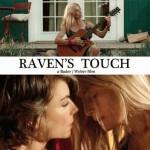 raven-s-touch-affiche