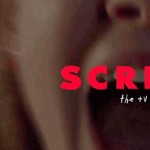 Scream The Serie
