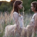 Summer - Film Lesbien
