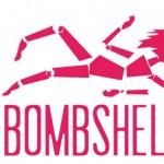 Bombshell - Erin Sanger