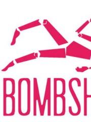 Affiche : Bombshell