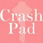 Crash Pad Compilation Shine Louise Houston