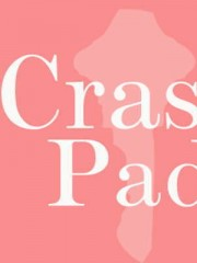Affiche : Crash Pad Compilation