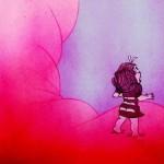 Little Vulvah & Her Clitoral Awareness Sara Koppel