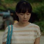 Ordinary Family Hyun-Ju Lee