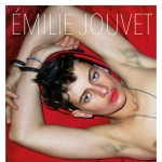 The Book - Emilie Jouvet