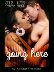 Affiche : Going Here