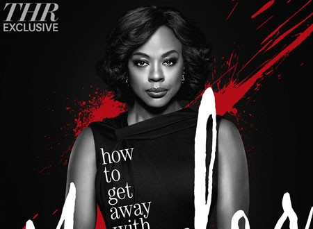 how to get away with murder imdb 2015