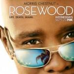 Rosewwod