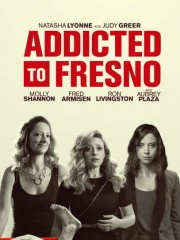 Affiche : Fresno