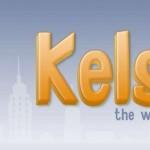 Kelsey - Christina Raia - Kelsey Rauber