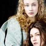 The girl king - film lesbien