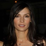 Famke Janssen - How to get away with murder