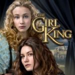 The girl king - film lesbien