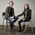 série gaycation - Ellen Page