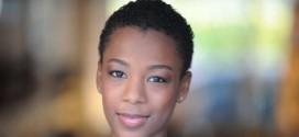 Orange is the New Black : Interview de Samira Wiley, l'interprète de Poussey Washington