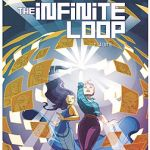 The Infinite Loop - Tome 2