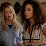 The Fosters 3x15