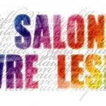 Salon du Livre Lesbien