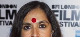 Margarita With a Straw : Interview de la réalisatrice et scénariste, Shonali Bose