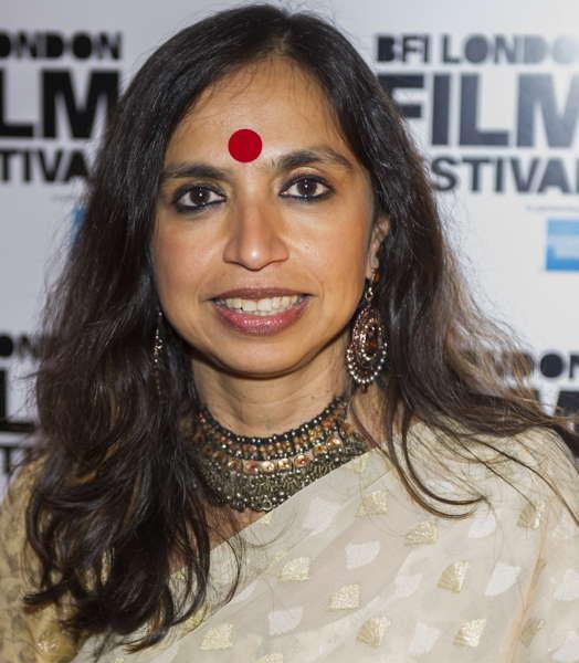 Shonali Bose - Margarita With a Straw