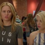 Faking It S03 Ep03