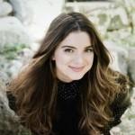 Dylan Gelula - First Girl I Loved
