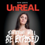 Unreal - Serie TV poster