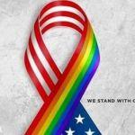 Orlando homophobie