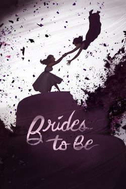 film Brides to Be, Kris Boustedt, Lindy Boustedt, film lesbien brides to be