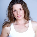 Danielle Cormack - Wentworth