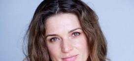 Wentworth : Interview de Danielle Cormack, l'interprète de Bea Smith