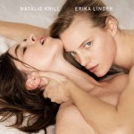 Below Her Mouth - Erika Linder et Natalie Krill