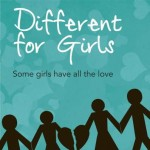 webserie Different for Girls