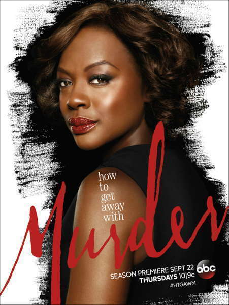 saison 3 de how to get away with murder, htgawm