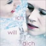 film Deux Femmes Amoureuses
