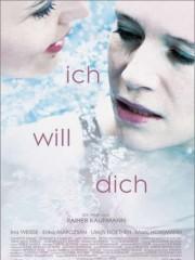 Affiche : Deux Femmes Amoureuses