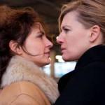 Deux femmes amoureuses 3