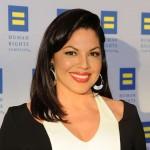 Sara Ramirez bisexuelle