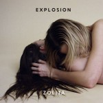 Zolita Explosion