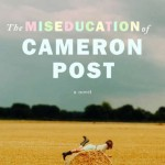 the miseducation of cameron post - emily danforth