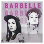 websérie barbelle indiegogo