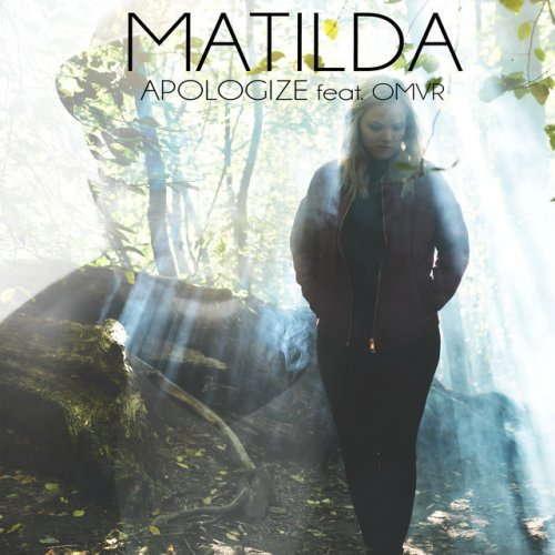 Apologize Matilda