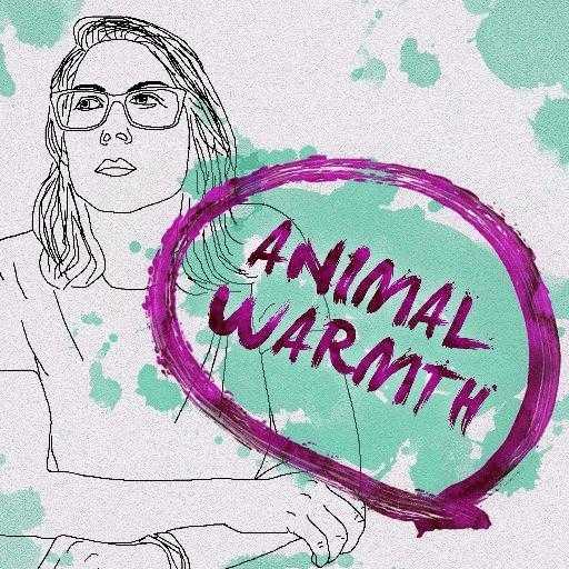 animal warmth