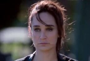 Wentworth : la bande-annonce de la saison 5 est en ligne